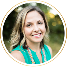 Intuitive Healer & Clarity Coach