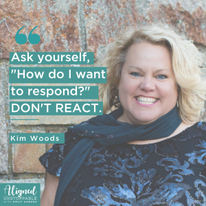 2021 Astrological Forecast with Kim Woods