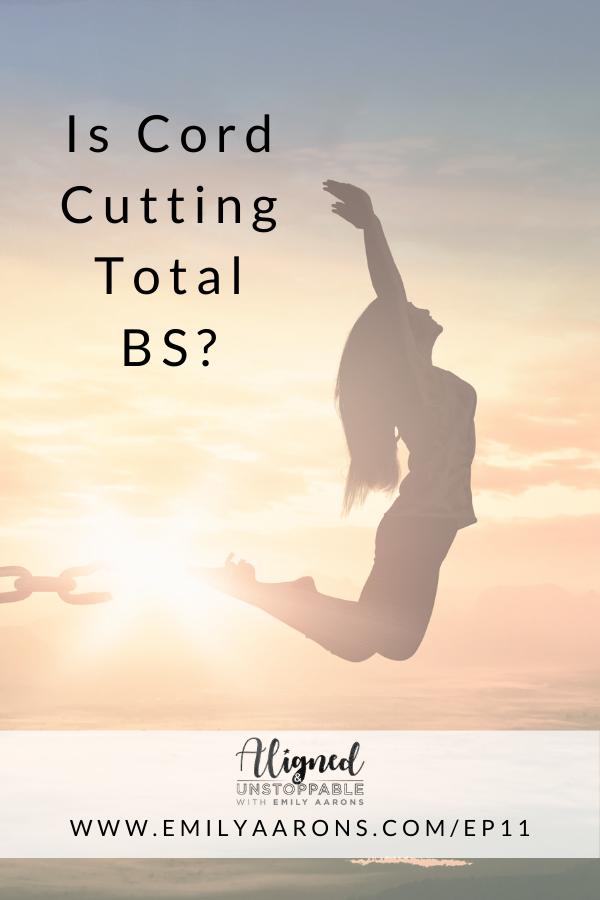 "Self-Love as a Spiritual Entrepreneur -  12 Ways to ""Bring It"""