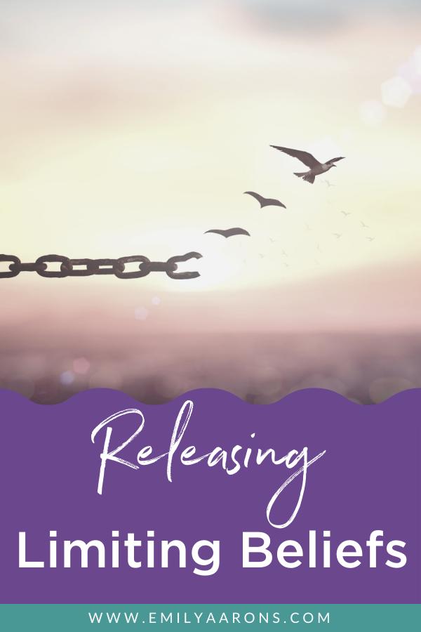Top 11 FREE Energy Healing Tools to Prosper in your Spiritual Biz
