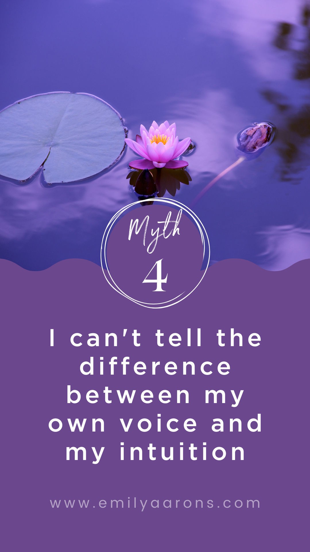 7 Myths About Intuition (That Just Aren't True)